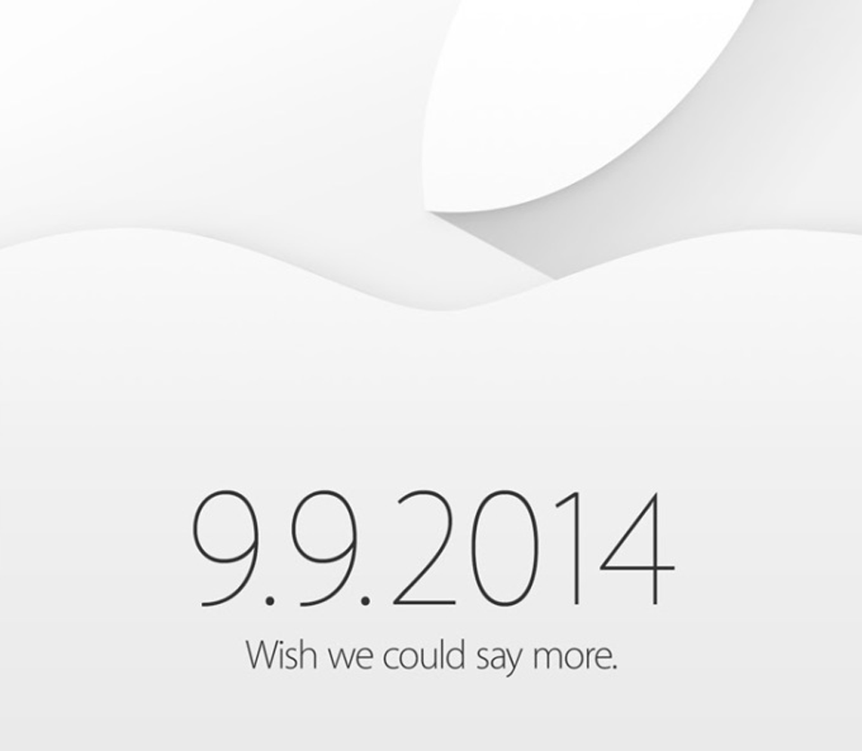 apple_090914_event