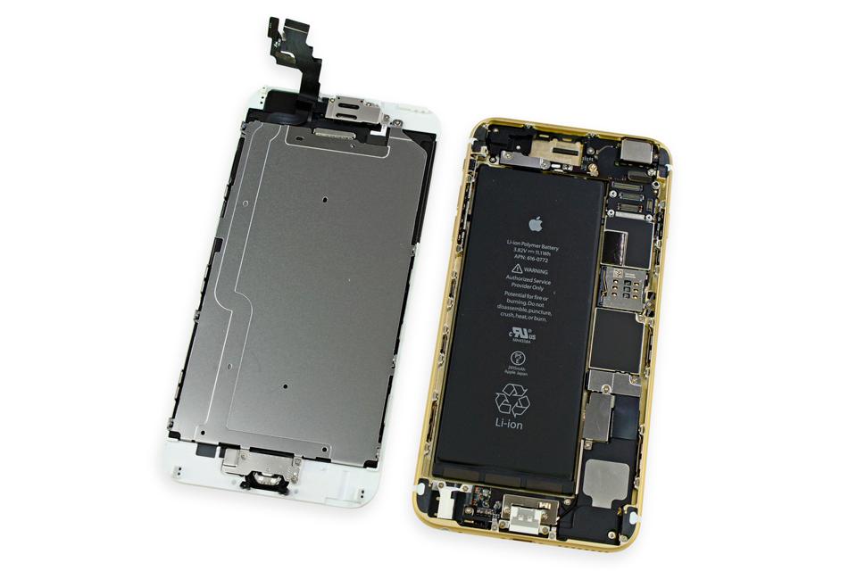 iphone6_analyze_001