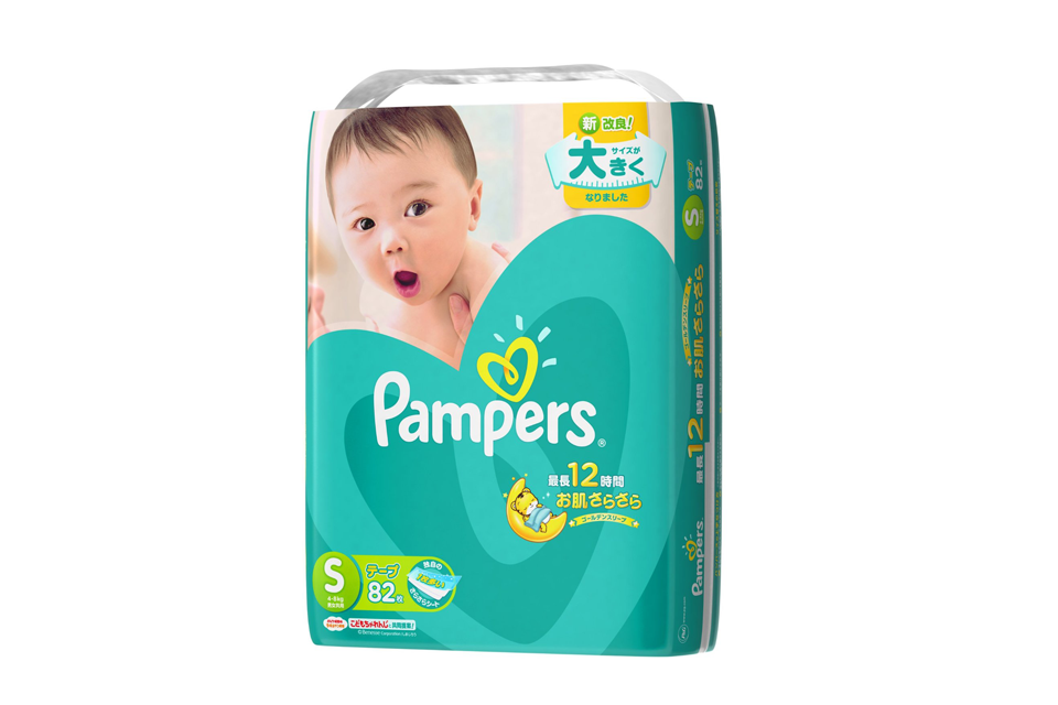 package_pampers