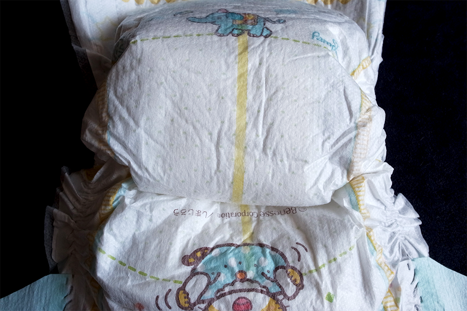 pampers_007
