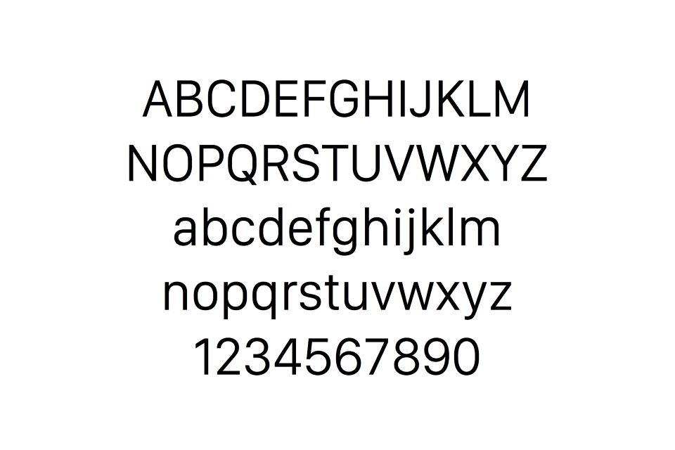 sanfrancisco_font_typeface