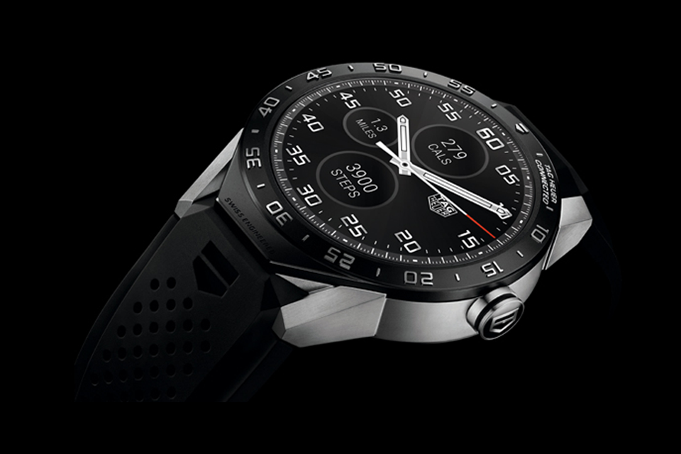 tagheuer_connected